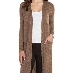 Sweaters - NWT Duster Cardigan
